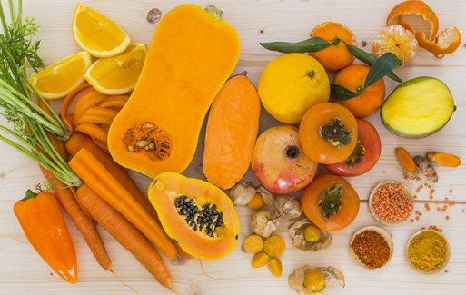 Orange-Foods_Wordpress-Featured-Image