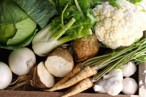white-vegetables-1-1024x682
