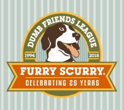 furry-scurry-logo-vs3