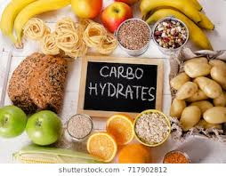 carb better