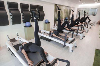 body-brawny-exercise-1587647