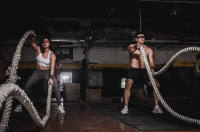energy-exercise-gym-1552242