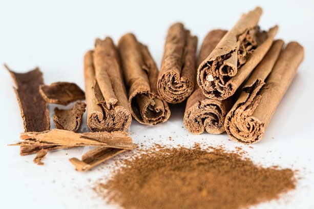 aroma-cinnamon-cinnamon-powder-47046