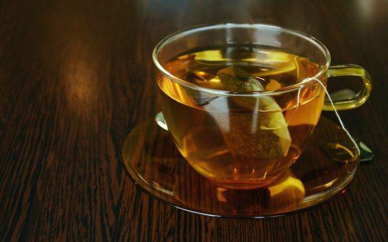 beverage-cup-drink-209356