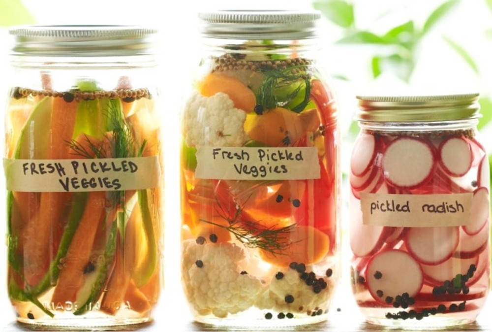 mixed-pickled-vegetables