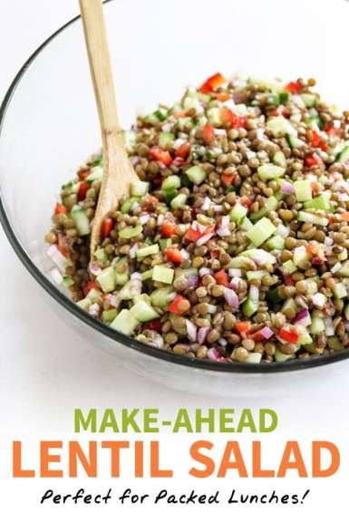 lentil-salad-pin