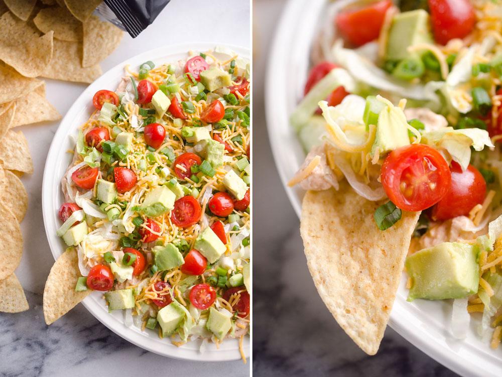 Skinny-Taco-Dip-Taste-Tested-The-Creative-Bite-3-copy2