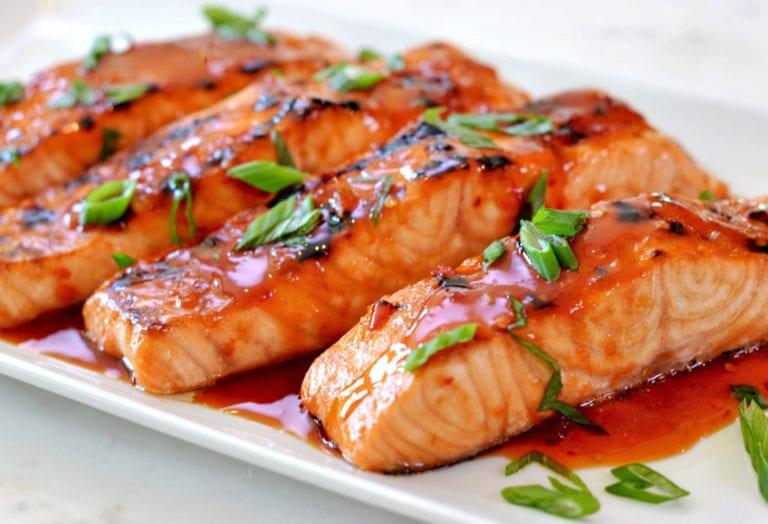 Thai-Chili-Glazed-Salmon-2-768x524