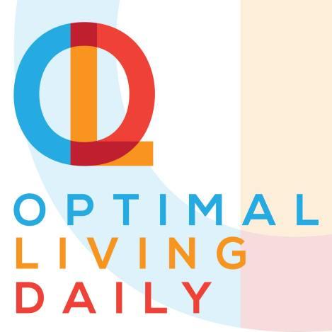 optimal daily living
